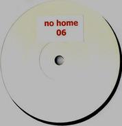 Unknown Artist - No Home Volume 6