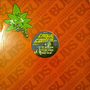 Party Breaks - Crowd Control Volume One