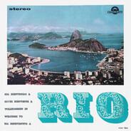 Unknown Artist - Rio