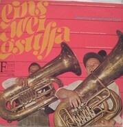 Eins Zwei G'Suffa - Stimmung Am Laufenden Band