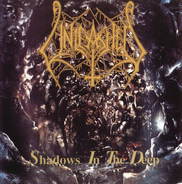 Unleashed - Shadows in the Deep