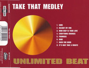 Unlimited Beat - Take That Medley