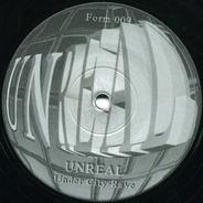 Unreal - Under City Rave