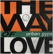 Urban Gypsy - The Way Of Love