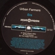 Urban Farmers - Era