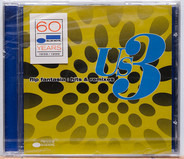 Us3 - Flip Fantasia: Hits & Remixes