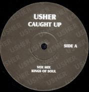 Usher - Caught Up (Kings Of Soul Remixes)