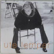 Ute Lemper - Danseur De Nuit
