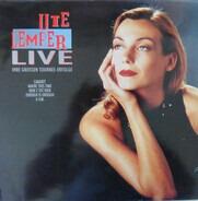 Ute Lemper - Ute Lemper Live (Ihre Großen Tournee-Erfolge...)