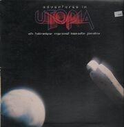 Utopia - Adventures in Utopia