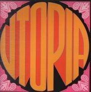 Utopia - utopia