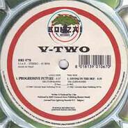 V-Two - Progressive Future