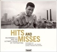 Trio Madjesi / Jorge Ben a.o. - Hits And Misses