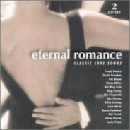 Various - Eternal Romance-Classic Love Songs