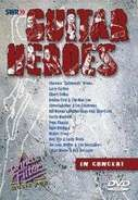 Larry Carlton / Albert Collins / Duke Robillard a.o. - Guitar Heroes