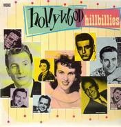Jerry Reed / Rose Maddox / Faron Young a.o. - Hollywood Hillbillies