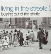 Carlos Malcolm, The Generation, Fatback, Tanya Winley, Winfield Parker, Jade - Living In The Streets 3