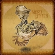 Vaitea - Word Citizen