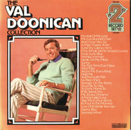 Val Doonican - The Val Doonican Collection