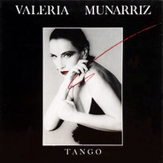 Valeria Munarriz - Tango