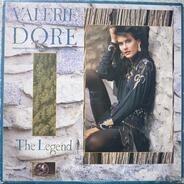 Valerie Dore - The Legend