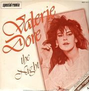Valerie Dore - The Night (Special Remix)