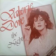Valerie Dore - The Night