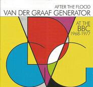 Van Der Graaf Generator - After The Flood - At The BBC 1968-1977