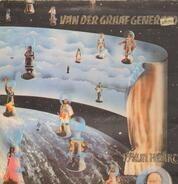 Van Der Graaf Generator - Pawn Hearts