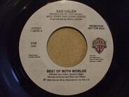 Van Halen - Best Of Both Worlds