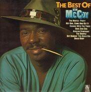 Van McCoy - The Best Of Van McCoy