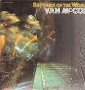 Van McCoy - Rhythms of the World