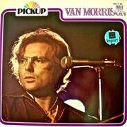 Van Morrison - Van Morrison