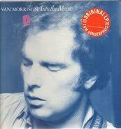 Van Morrison - Into the Music