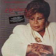 Vanessa Bell Armstrong - The Truth About Christmas