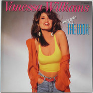 Vanessa Williams - (he's got) the look