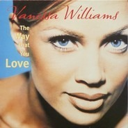 Vanessa Williams - The Way That You Love