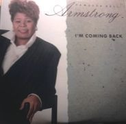 Vanessa Bell Armstrong - I'm Coming Back