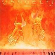 Vangelis - Heaven and Hell