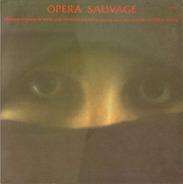 Vangelis Papathanassiou - Opera Sauvage