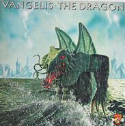 Vangelis - The Dragon