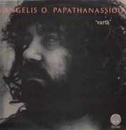 Evangelos Papathanassiou - Earth