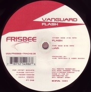 Vanguard - Flash