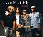 Van Halen - Live: Jump