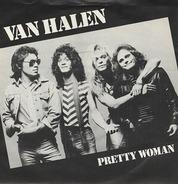 Van Halen - Pretty Woman