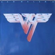 Van Halen - Van Halen II
