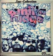 Vanilla Fudge - Star-Collection