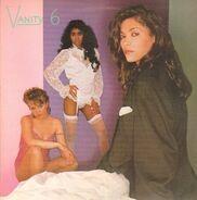 Vanity 6 - Vanity 6
