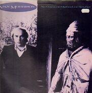 Van Morrison - No Guru, No Method, No Teacher