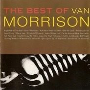 Van Morrison - Best of Van Morrison